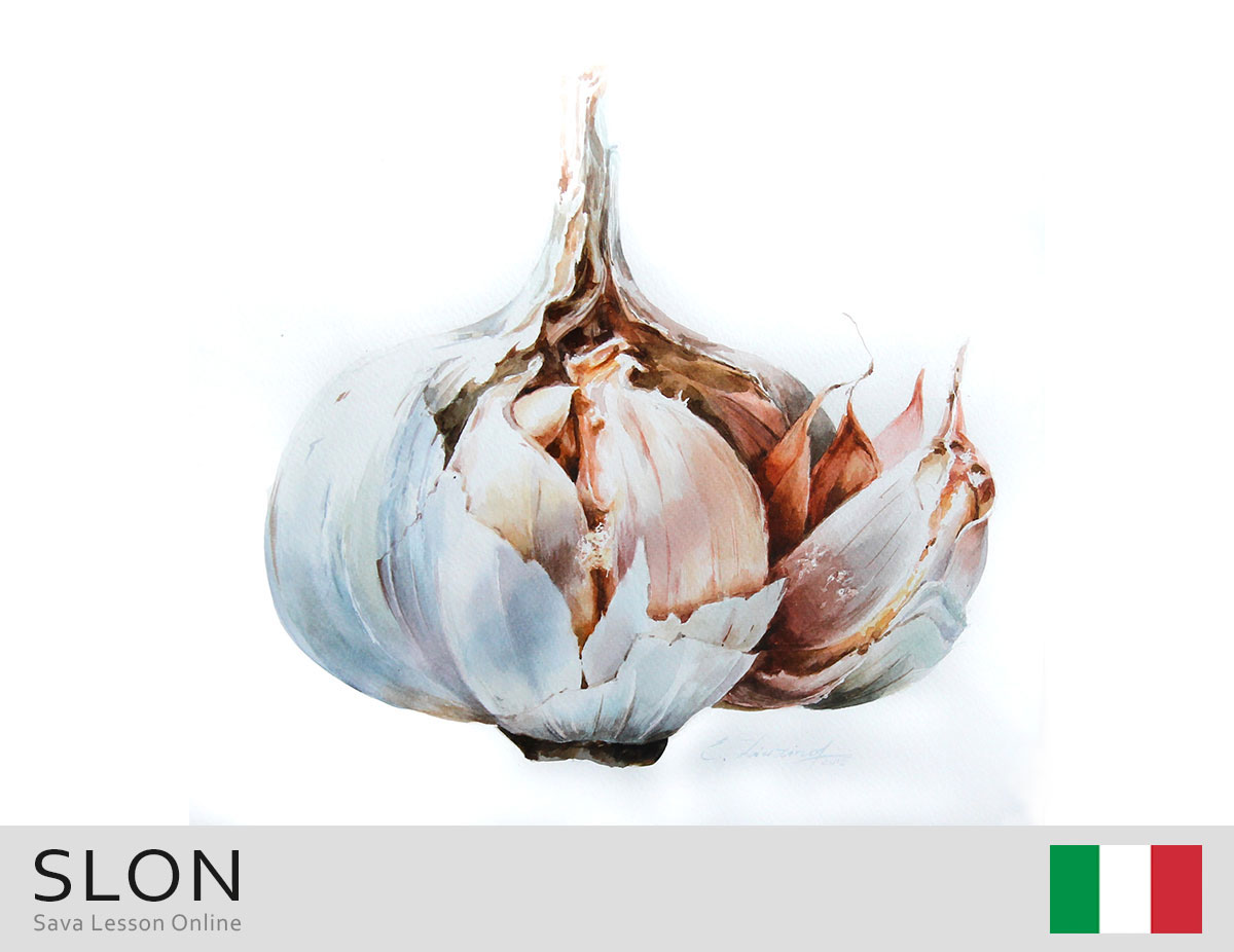garlic_it